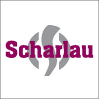Scharlau Spain