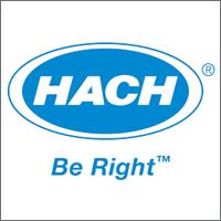Hach, USA