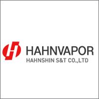 Hasnshin S&T CO. Ltd