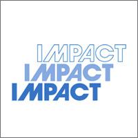 Impact UK