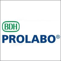 BDH PROLABO