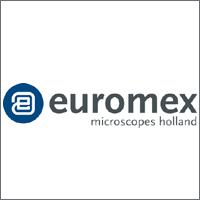 Euromex Netherlands