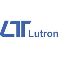 Lutron Product in Bangladesh