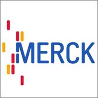 Merck Germany
