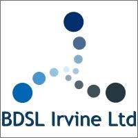 BDSL Irvine Ltd