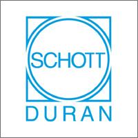Schott Duran, Germany