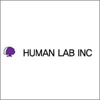 HumanLab, Korea
