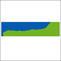 Biolab Scientific Ltd, Canada
