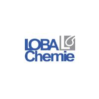 Loba Chemie India