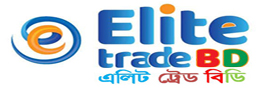 Elite Trade Bd