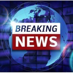 Breaking News BD