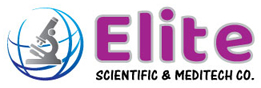 Elite Scientific & Meditech Co