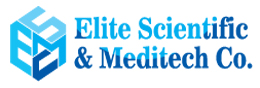 elite, elitetrade, elitetradebd, elitescientificbd, elite scientific co, elitescientificandmeditechco, elitescientific, elitescientificandsurgicalco