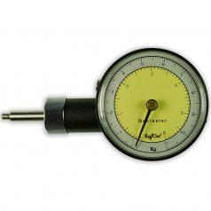 Dial Geotester Pocket Penetrometer