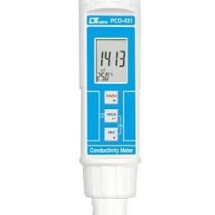 CD meter/ Conductivity Meter