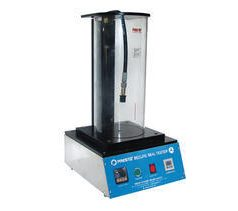 Digital Secure Seal Tester