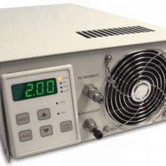 HPLC Pumps for Fluid Chromatography SFC-24