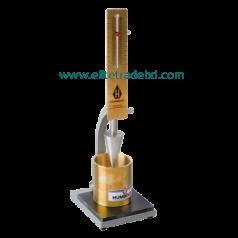 Vicat Cone Penetrometer