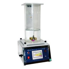 Secure Seal Tester NXG - Touch Screen Model