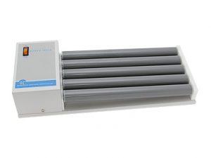 Roller Mixer RM-500