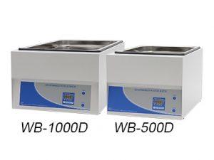 Circulating water bath DSB-500D / DSB-1000D