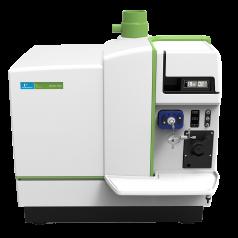 PerkinElmer NexION 2000 B ICP Mass Spectrometer