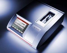 MCP 150 Polarimeter