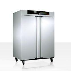 Cooled Storage Incubators