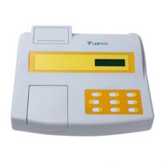 Bench top Turbidity Meter (with built-in printer)