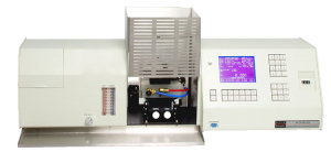 205 Atomic Absorption Spectrophotometer