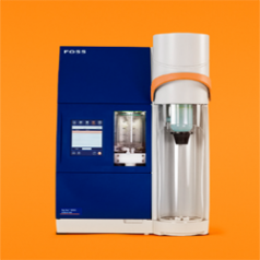 DT-208-&-220-Digestor™