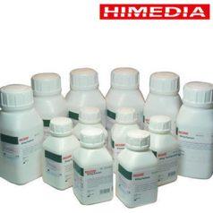 Hi-Media Chemicals