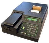 LUMISTAT Microstrip Luminometer