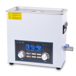 Multifunctional Ultrasonic Cleaner