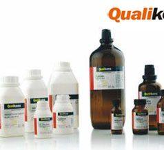 Qalikems Chemicals