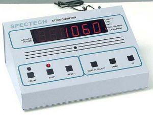 Radiation Counter, USB - SN-7902
