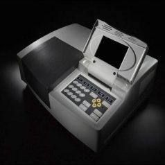 T80 & T80+Double Beam UV/Vis Spectrophotometers