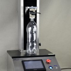 Traction and Compression Tester (Universal Tester)