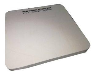 gsm cutter pad