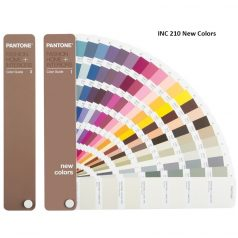 Color Guide (TPG)