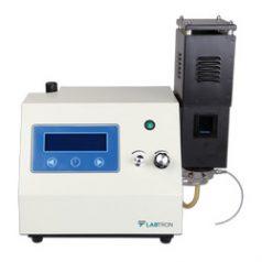 Flame Photometer LFP-A40