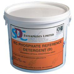 IEC (B) Phosphate