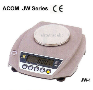 Electronic Precission Balance,  Electronic Precission Balance, Electronic precission balance, Electronic precission balance price in bd, Electronic precission balance supplier in bd, Electronic precission balance seller in bd, Electronic precission balance manufacturer, Humanlab Electronic precission balance, Korean Electronic precission balance, Electronic high precission balance, Chemical Storage LCS-200 supplier elitetradebd, Flammable Safety Cabinet CFS-500 supplier elitetradebd, Flammable Safety Cabinet CFS-1100 supplier elitetradebd, Super Speed Centrifuge Ultra 5.0 supplier elitetradebd, Super Speed Centrifuge Ultra 4.0 supplier elitetradebd, Super Speed Centrifuge Supra 30K supplier elitetradebd, Super Speed Centrifuge Supra 25K supplier elitetradebd, Super Speed Centrifuge Supra 22K supplier elitetradebd, General Centrifuge Union-5KR supplier elitetradebd, General Centrifuge Union 55R supplier elitetradebd, General Centrifuge GC-864 supplier elitetradebd, General Centrifuge GC-1344 supplier elitetradebd, Plant Growth Chamber PGC-432 supplier elitetradebd, Plant Growth Chamber PGC-864 supplier elitetradebd, Plant Growth Chamber PGC-1600 supplier elitetradebd, Plant Growth Chamber PGC-1344 supplier elitetradebd, Work-in Growth Chamber WGC-5040 supplier elitetradebd, Work-in Growth Chamber WGC-3000x3 supplier elitetradebd, Humidity & Temp. Chamber THC-81 supplier elitetradebd, Humidity & Temp. Chamber THC-150 supplier elitetradebd, Humidity & Temp. Chamber THC-350 supplier elitetradebd, Humidity & Temp. Chamber THC-504 supplier elitetradebd, Humidity & Temp. Chamber THC-700 supplier elitetradebd, Seed Germinator SG-245 supplier elitetradebd, Seed Germinator SG-245-R supplier elitetradebd, Material Test Chamber HLT-180 supplier elitetradebd, Material Test Chamber HLT-280 supplier elitetradebd, Refrigerated Chiller HB-207S supplier elitetradebd, Refrigerated Chiller HB-207M supplier elitetradebd, Cold Trap CT-05-40 supplier elitetradebd, Cold Trap CT-05-70 suppl