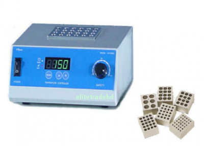Digital heating block reactor, Heating block, Digital heating block, HB-100 digital heating block, HB-200 digital heating block, Heating reactor, Digital heating block price in Bangladesh, Digital heating block price in bd, Digital heating block supplier in bd, Digital heating block seller in bd, Digital heating block supplier elitetradebd, Korean digital heating block, Humanlab digital heating block, CE certified digital heating block, ISO certified digital heating block, Laboratory digital heating block, Scientific digital heating block, Digital heating reactor, Digital heating reactor price in Bangladesh, Digital heating reactor price in bd, Digital heating reactor supplier in bd, Digital heating reactor seller in bd, Digital heating reactor manufacturer,Heating block price in Bangladesh, Heating block supplier in Bangladesh, Heating block supplier elitetradebd, Heating block manufacturer, Manifold type Dry Chamber FMC-12 price in BD, Manifold type Dry Chamber AMC-24 price in BD, Flask Valve FV34 price in BD, Adaptor price in BD, Flask FAB34 price in BD, Flask Valve FAS34 price in BD, Adaptor price in BD, Ample AA34 price in BD, Complete Flask 80ml price in BD,Complete Flask120ml price in BD,Complete Flask 150ml price in BD,Complete Flask 300ml price in BD,Complete Flask 600ml price in BD,Vacuum Pump MVP-06 price in BD,Vacuum Pump MVP-12 price in BD,Vacuum Pump MVP-24 price in BD,Soda Acid trap With element price in BD,Pump Inlet Filter With element price in BD,Exhaust Filter price in BD,Laboratory Freezer LFU-210 price in BD,Laboratory Freezer LFU-300 price in BD,Laboratory Freezer LFU-420 price in BD,Laboratory Freezer LFU-210L price in BD,Laboratory Freezer LFU-300L price in BD,Laboratory Freezer LFU-420L price in BD,Laboratory Freezer LFC-214 price in BD,Laboratory Freezer LFC-312 price in BD,Laboratory Freezer LFC-420 price in BD,Laboratory Freezer LFC-214L price in BD,Laboratory Freezer LFC-312L price in BD,Laboratory Freezer LFC-420L price in BD, Plasma Qu