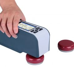 Precision Colorimeter WF30