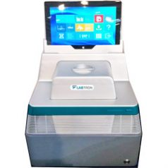 Real Time PCR LRTP-A10