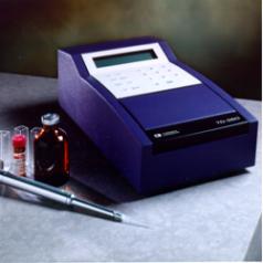 TD-360 Mini-Fluorometer