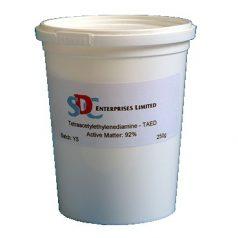 Teraacetylethylenediamine