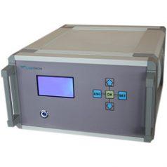 UV Absorption Ozone Meter