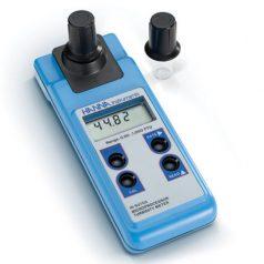 Portable Turbidity Meter HI 93703